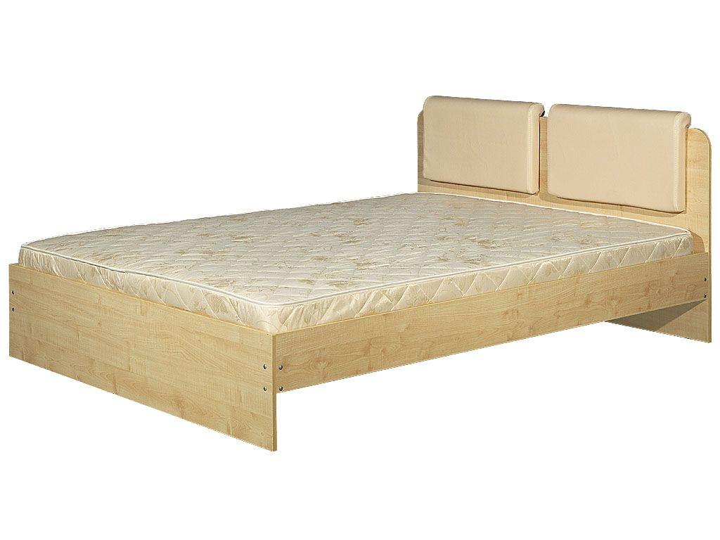 Диван Кровать Купить Недорого В Санкт-Петербурге