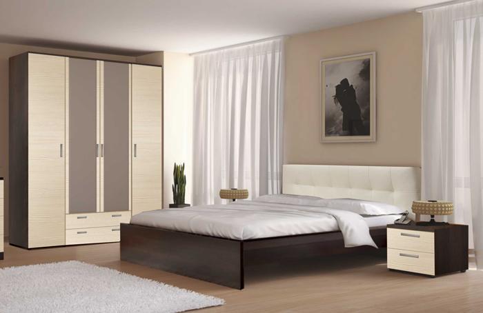 Спальня-Лотос.jpg
