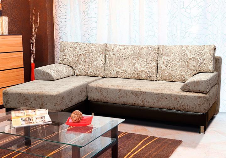 Мебель Диваны  В Санкт-Петербурге